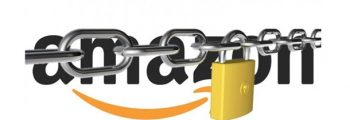 How to avoid your Amazon account getting locked out