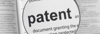 More about patent search