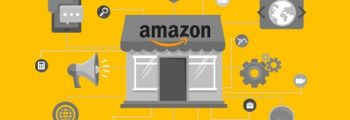 Intellectual Property and Amazon